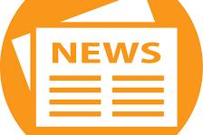 November Staff News