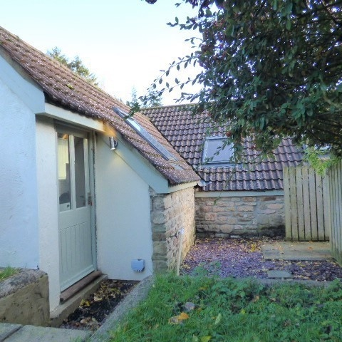 1a Millbrook Cottages, Pontshill, Ross-On-Wye, Herefordshire, HR9 5TH
