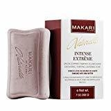 Makari Naturalle Intense Extreme Exfolating Lightening Soap