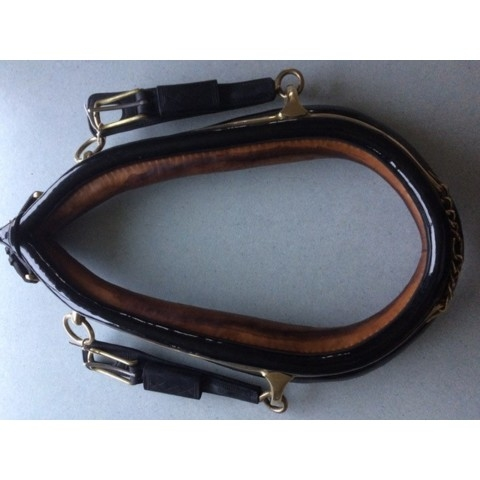 English patent collar/hames ref (803598)