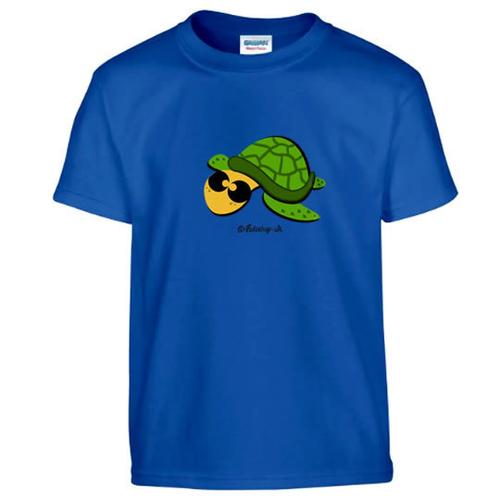 'Sea Turtle' T-Shirt