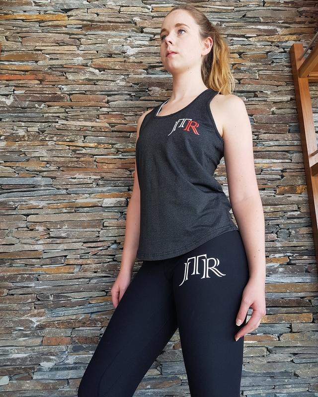JTR Women's Leggings