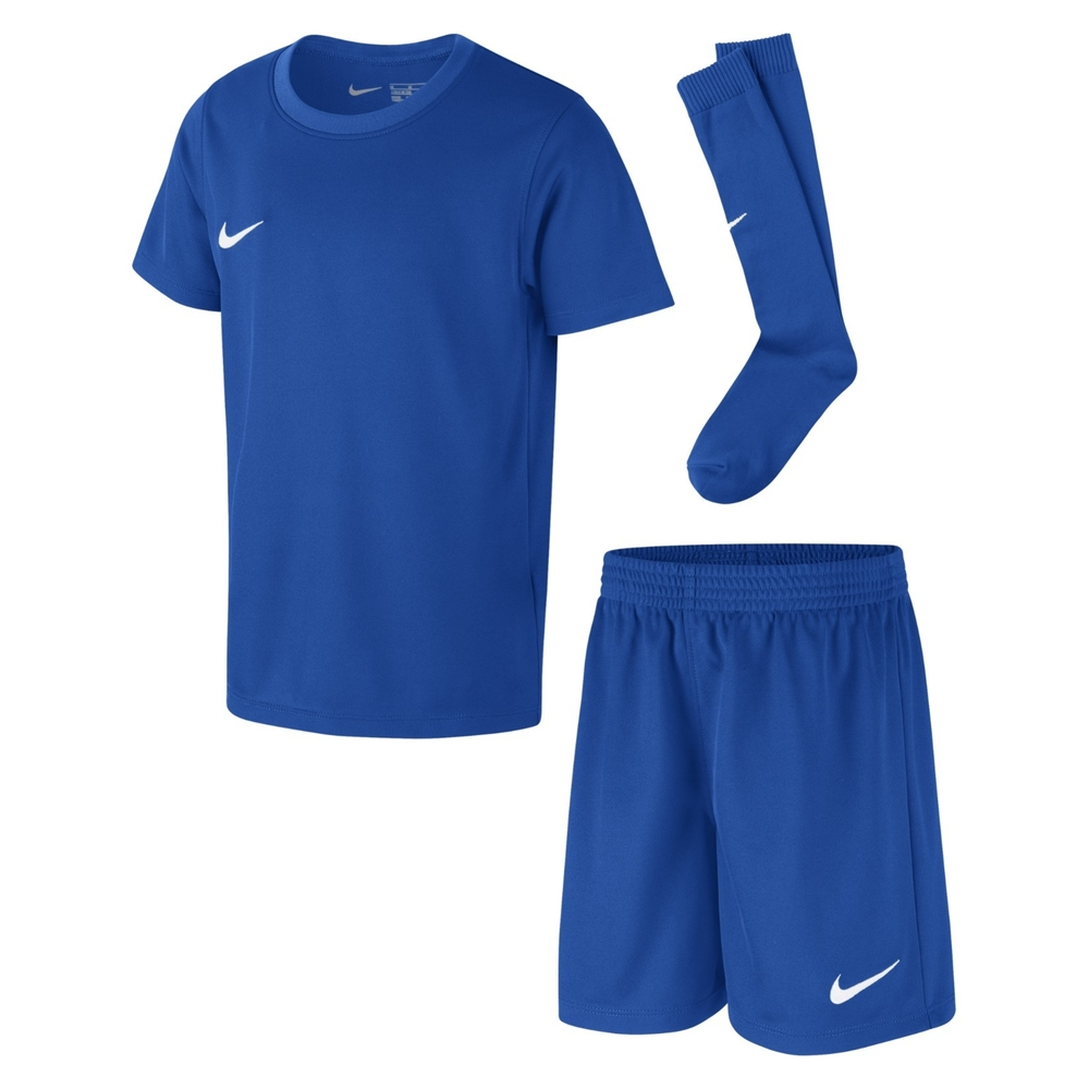 (SALE) Nike Park Mini Kit Packs