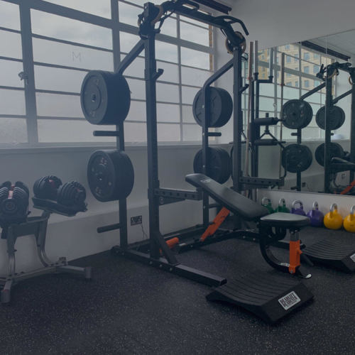 Personal Trainer Canary Wharf, Fitness Canary Wharf, Personal Training Canary Wharf
