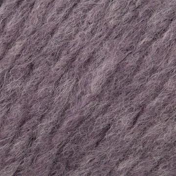 Brushed Fleece