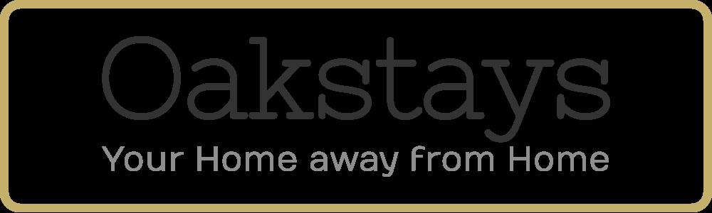 Oakstays | City Centre Newcastle Serviced Apartments | Central Newcastle Serviced Apartments | Best Price Serviced Apartments City Centre Newcastle