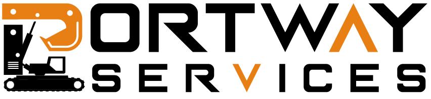 Portway Services