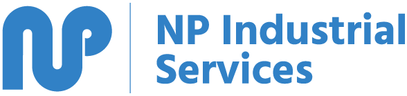 NP Industrial Services Ltd | Hydro Demolition Scotland  | Ship Hull Cleaning Scotland | Tank Cleaning Scotland | Hydro Demolition Scotland   | Ship Hull Cleaning Scotland | Tank Cleaning Scotland