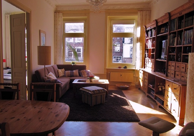 Apartments in mainz up to 20 sq for Apartment suche