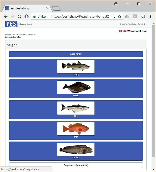 Velge-fiskeart2.png?mtime=20180810155038#asset:558