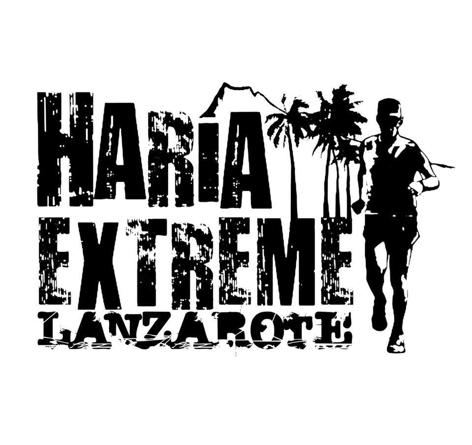 Haría Extreme Lanzarote. Aloe+ Lanzarote Kids Extreme