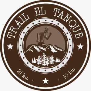 Trail El Tanque