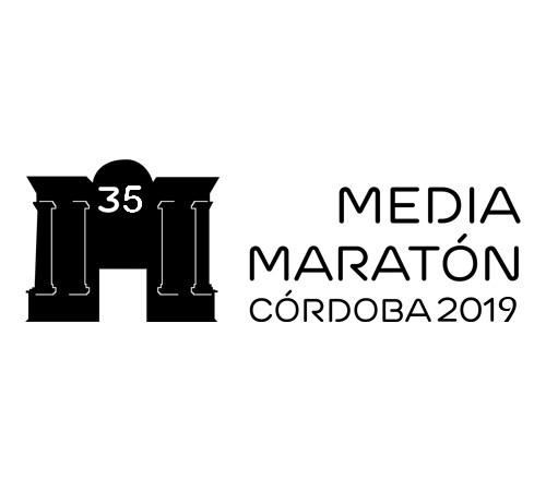 35 Media Maratón de Córdoba