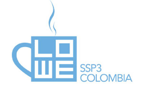 MullenLowe SSP3 Colombia Wins Ad Age's International Agency of the Year