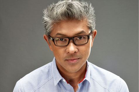 Former Far East DDB MD Dan Zonmani appointed MD of Lowe Thailand