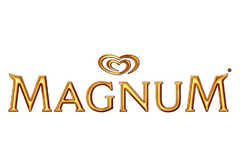 Unilever Names Magnum a BILLION Euro brand