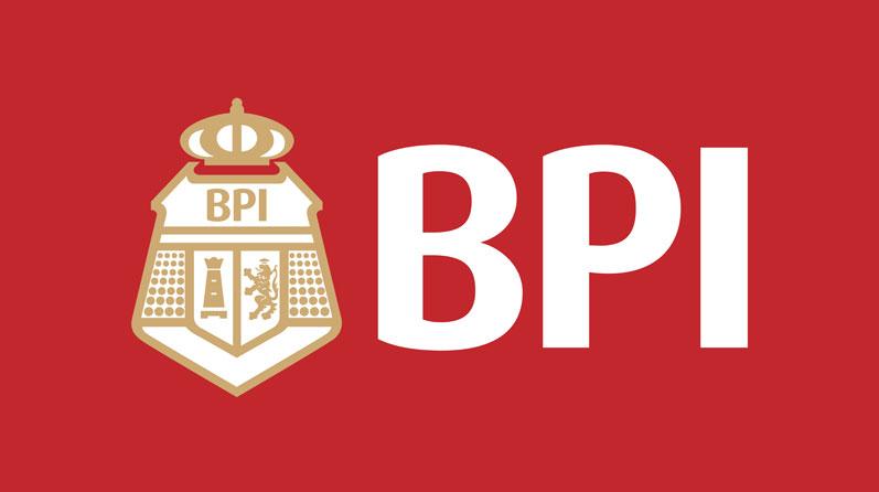 BPI Logo - 797x446