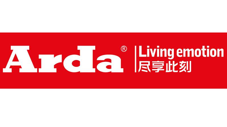 MullenLowe China kicks off 2014 with Arda kitchen appliances win
