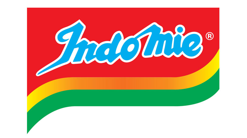 Lowe Indonesia retains Indomie in three-way competitive pitch