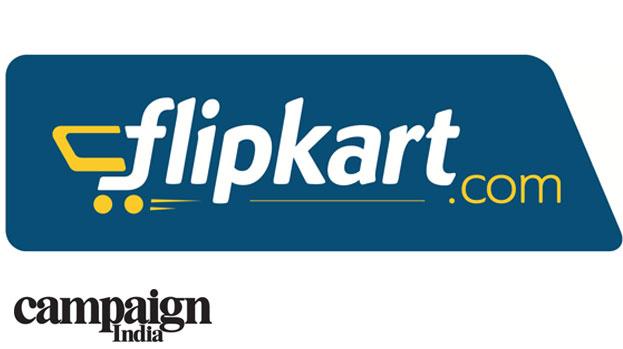 Lowe Lintas Bags Flipkart's Creative Mandate