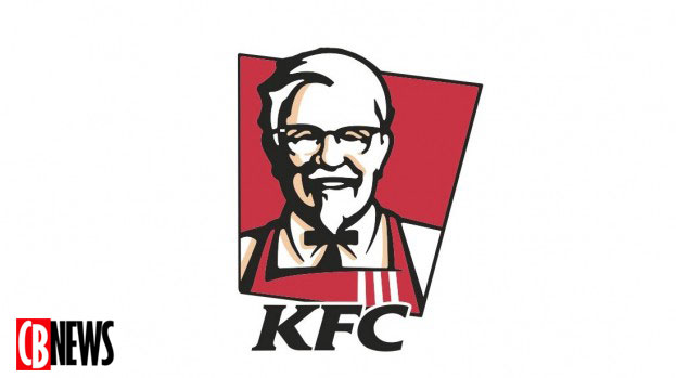 MullenLowe France Appointed to Lead KFC France Advertising
