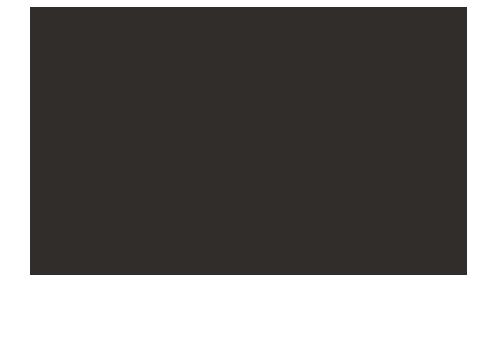 MullenLowe agency site