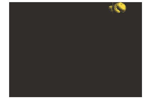 MullenLowe Profero agency site