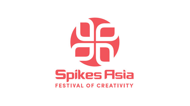 MullenLowe Group Picks up 28 Awards at Spikes Asia 2014 Including Six Gold
