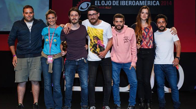 MullenLowe Group Wins 32 Awards at El Ojo De Iberoamérica Including A Grand Prix And Six Gold