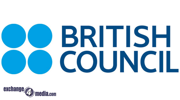 British Council awards India PR mandate to Lowe Lintas
