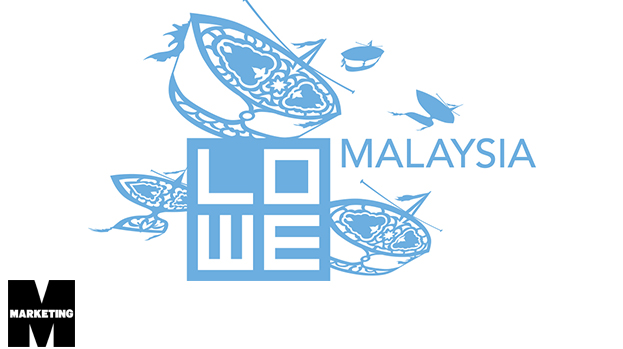 MullenLowe Malaysia Goes On New High With Results Marketing