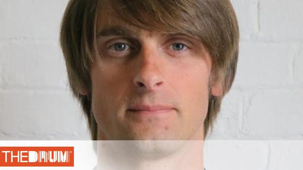 Q&A: MullenLowe Profero's Ross Jenkins on Search, Google & Wearable Tech
