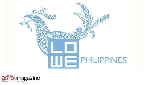 MullenLowe Philippines Wins Ad Summit Pilipinas 2016 Pitch