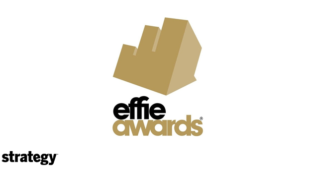 MullenLowe Group Rises to All-Time High Effie Ranking – 4th Most Effective Agency Network Globally