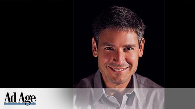 Lee Newman Joins MullenLowe U.S. as CEO
