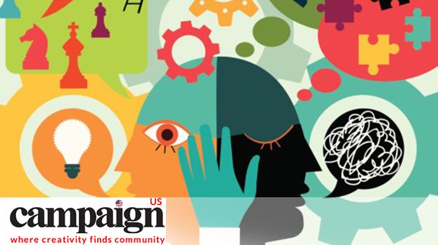 Naomi Troni: In Defense of Behavioural Change