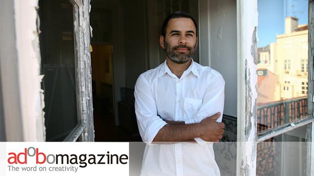 Erick Rosa Chats About the Tambuli Awards