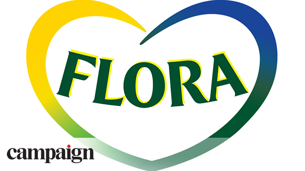 MullenLowe London captures Flora's UK ad business