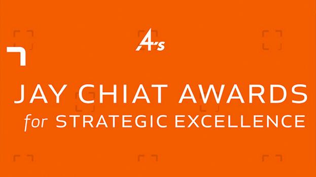 India Wins 2 Awards in 2015 Jay Chiat Awards
