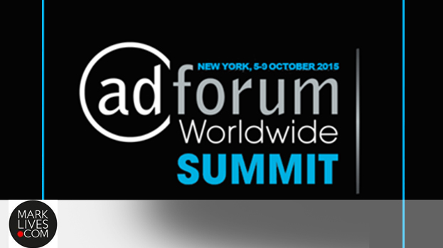 AdForum Worldwide Summit: Networks Embracing Change