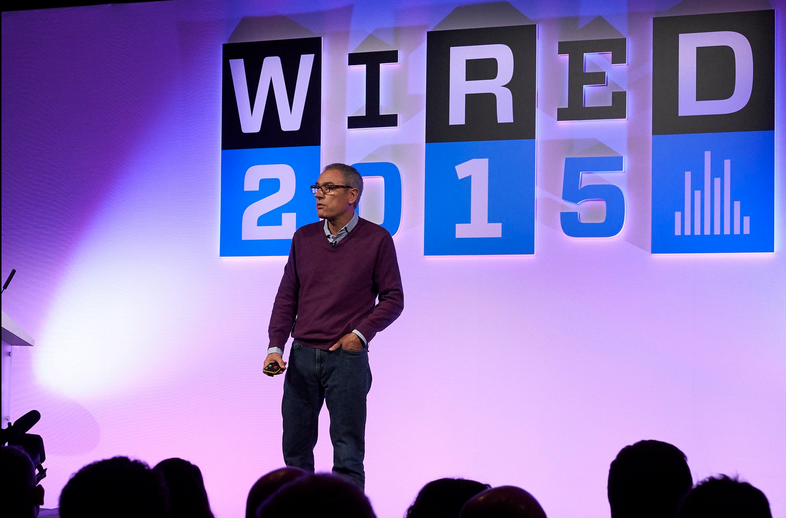 www.wired.co.uk news archive 2015 10 15 jose sokoloff colombia wired ...