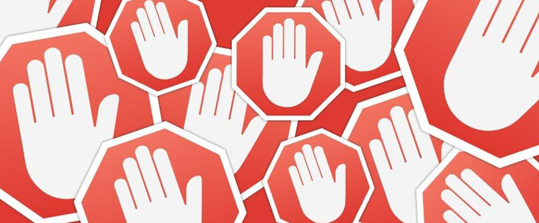 Ad Blocking Forces Creative Solutions From Advertisers
