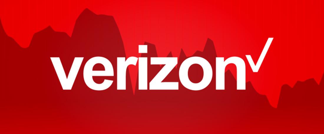 Mediahub's Ross Jenkins On Verizon