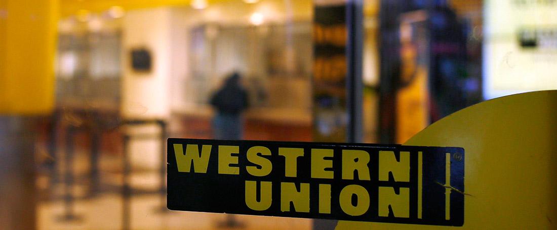 Western Union Hires MullenLowe Mediahub for Global Media