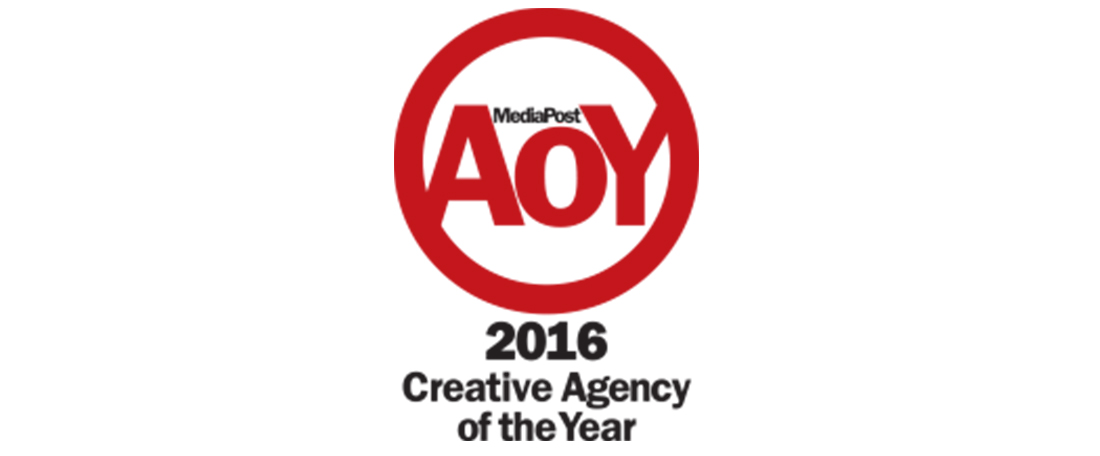 MullenLowe Mediahub is Creative Agency of the Year