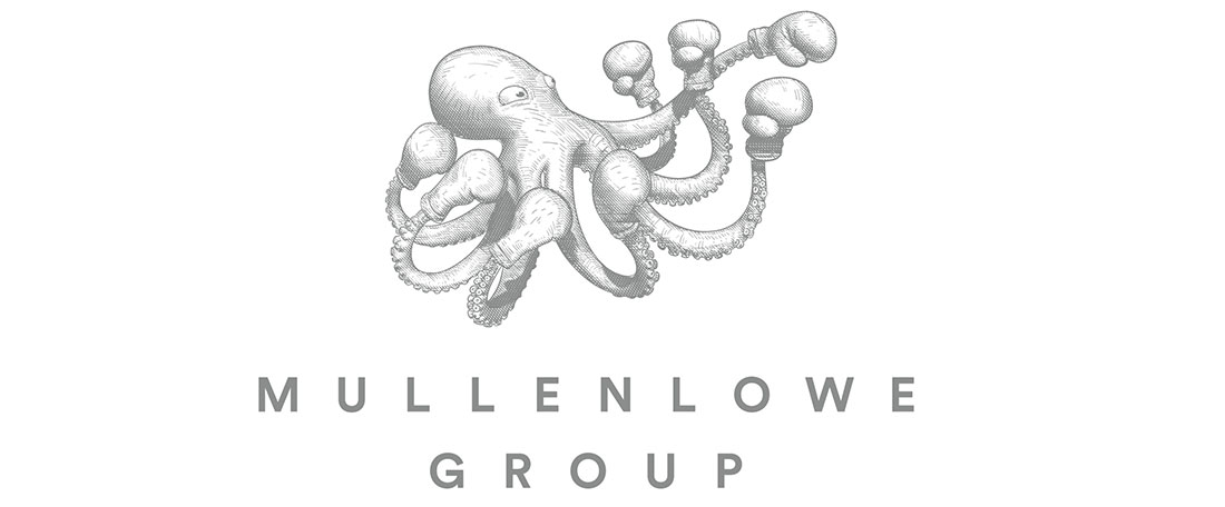 MullenLowe Group Tops Rankings in The Directory Big Won Report