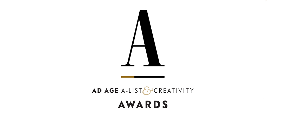 Ad Age's Creativity Awards Finalists