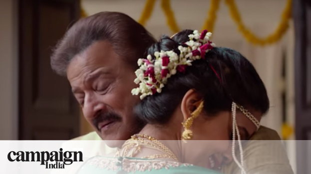 TANISHQ-LOWE-LINTAS-MULLENLOWE-GROUP-BRIDE-FATHER-WEBSITE-PREVIEW