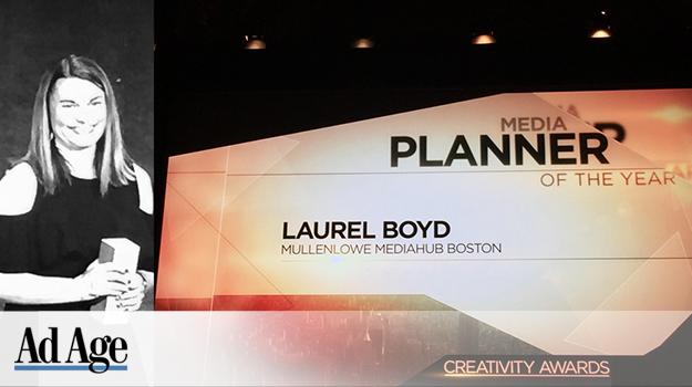 LAUREL-BOYD-MULLENLOWE-MEDIAHUB-MULLENLOWE-GROUP-AD-AGE-CREATIVITY-AWARDS-WEBSITE-PREVIEW