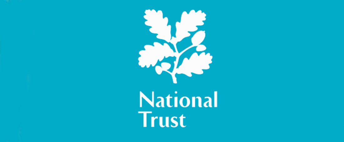 MullenLowe London Wins National Trust Account